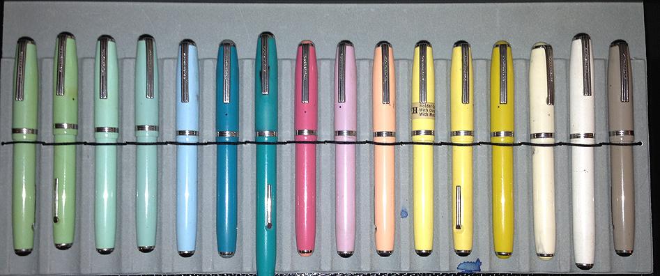 pastels.jpg